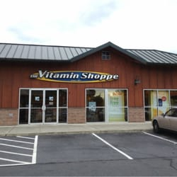 The Vitamin Shoppe Vitamins Supplements E Lake Sammamish - What needs to be on an invoice vitamin store online