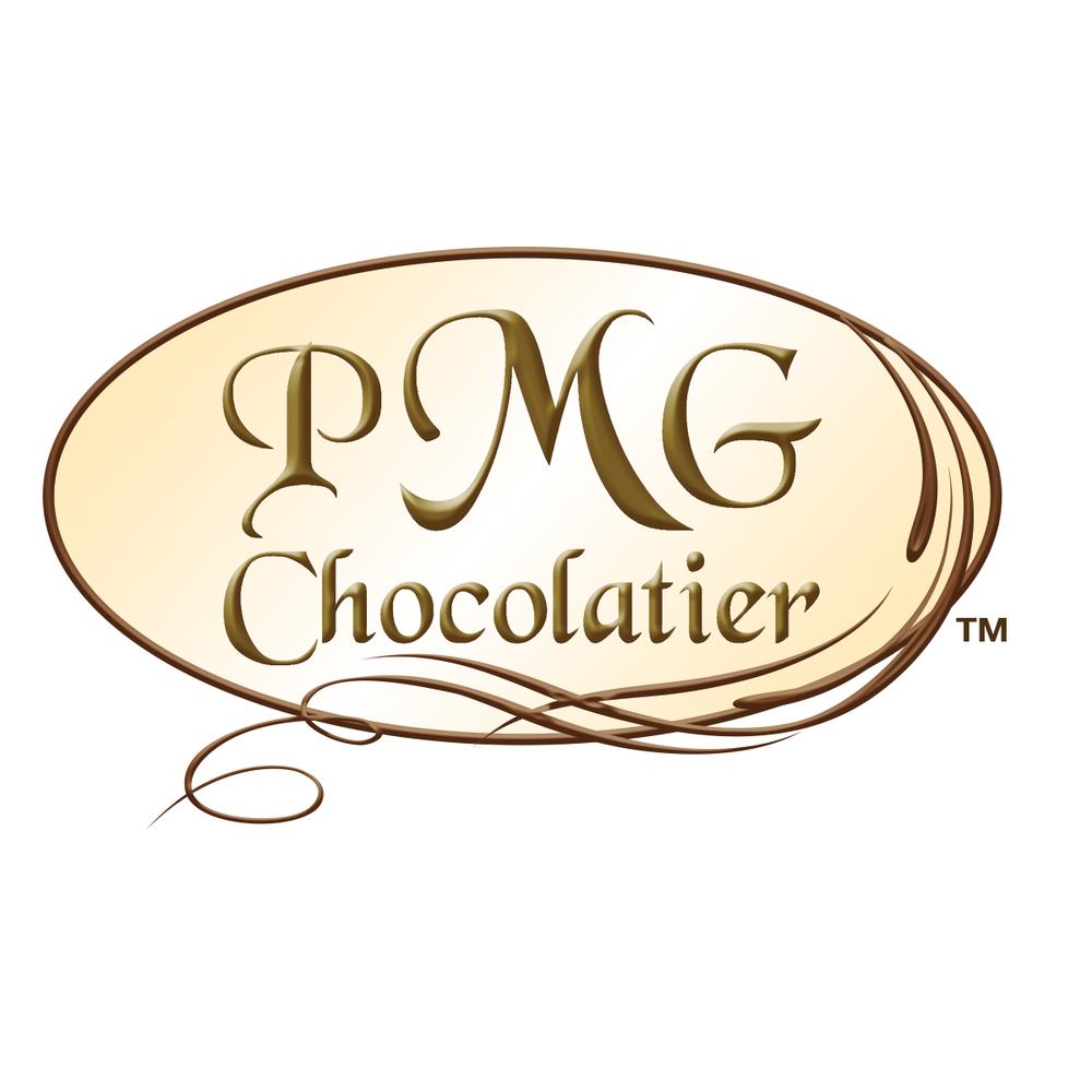 Pmgs Chocolatier Gift Shops 6020 Youngstown Warren Rd Niles