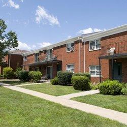 Troy Hills Village - 13 Photos - Apartments - 1480 US
