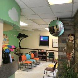Suburban Pediatrics Medical Center - Pediatricians - 165 W