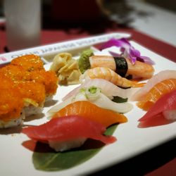 Admirable Top 10 Best All You Can Eat Sushi In Reston Va Last Download Free Architecture Designs Osuribritishbridgeorg