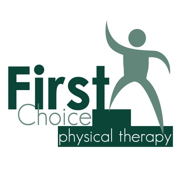 First Choice Physical Therapy: 3607 N Everbrook Ln, Muncie, IN