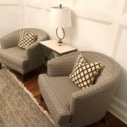 ... Photo Of Nest Furnishings   Fort Mill, SC, United States ...