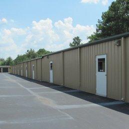 Exceptionnel Photo Of Premier Storage   Huntsville, AL, United States