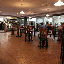 photo of sage kitchen newport news va united states inside seating area - Sage Kitchen