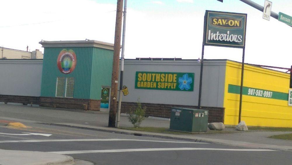 Southside Garden Supply