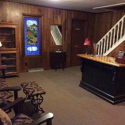 Patchwork Quilt Inn - 24 Photos - Hotels - 11748 County Rd 2 ... : quilt inn - Adamdwight.com