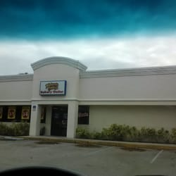 Photo of Flowers Baking Company of Miami - Hollywood, FL, United States. Outside