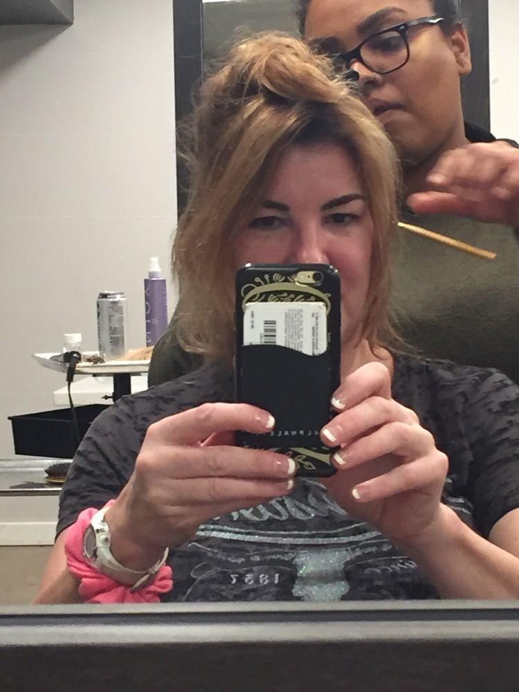 Az Strands Hair Extension Salon: 7355 E Shoeman Ln, Scottsdale, AZ