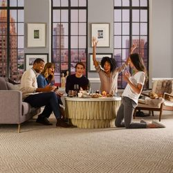 Superbe Photo Of Mayfair Carpets   Crystal Lake, IL, United States. Shaw Floors