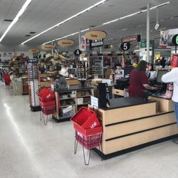 Ace hardware 16 photos 25 reviews hardware stores 4751 e photo of ace hardware tucson az united states solutioingenieria Image collections