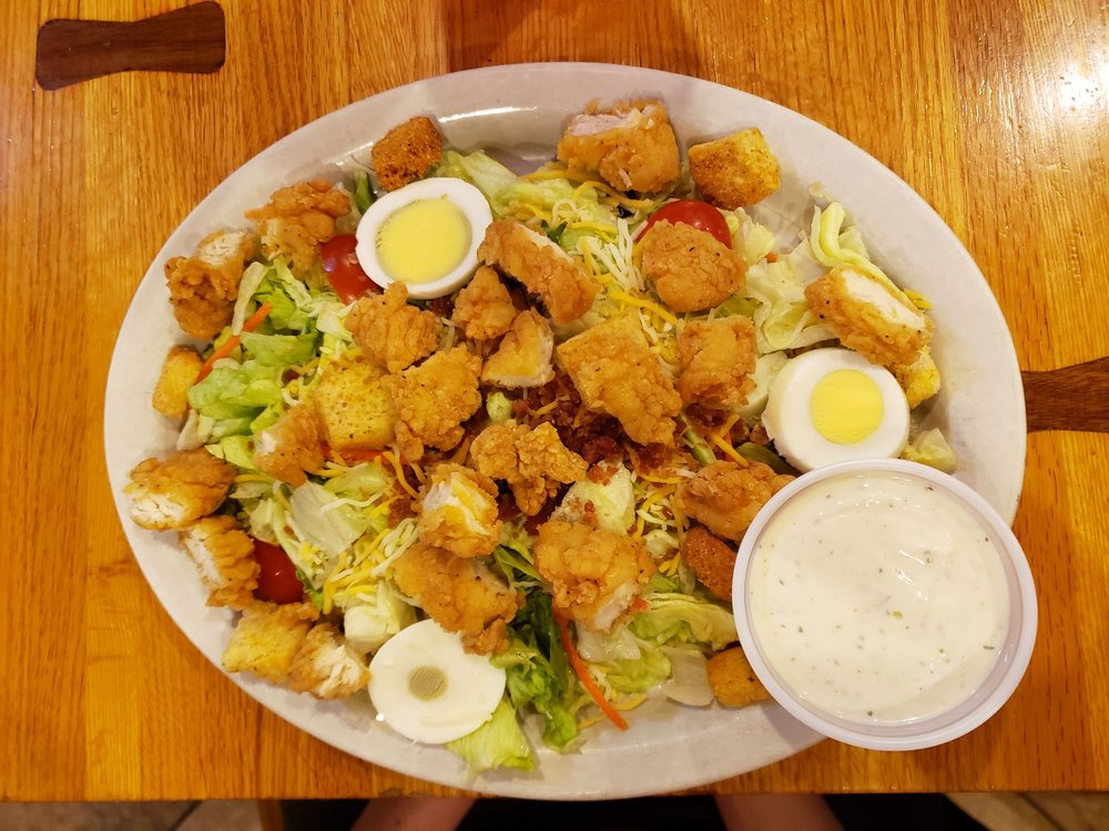 Happy Hour Sports Bar & Grill: 6679 E State Road 164, Celestine, IN