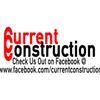 Current Construction: Bastrop, TX