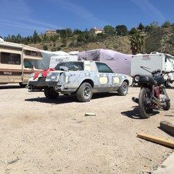 California Dustless Blasting - 98 Photos - Pressure Washers - 16529