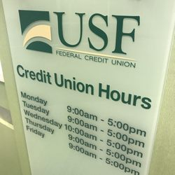 Usf Fcu Loans Review