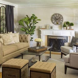 Captivating Photo Of Harvest Furniture   Los Gatos, CA, United States. The Monte Carlo