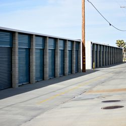 Ordinaire Photo Of Storage Solution Yucca Valley   Yucca Valley, CA, United States