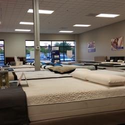 sleep train mattress centers 32 reviews furniture stores 2475 iron point rd ste 100. Black Bedroom Furniture Sets. Home Design Ideas