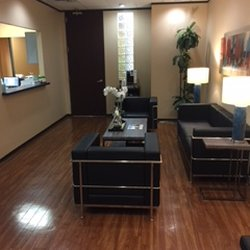 Top 10 Best Weekend Dentist in Austin, TX - Last Updated