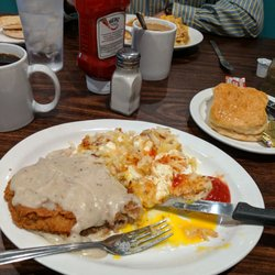 Best Restaurants East Side In Tucson Az Last Updated January 2019