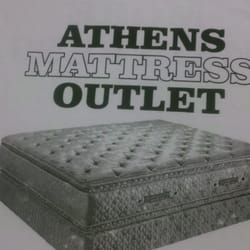 Photo Of Athens Mattress Outlet   Athens, GA, United States