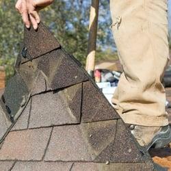 Photo Of Go Go Green Roofing U0026 Restoration, LLC   Addison, TX, ...