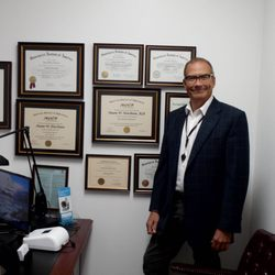 Photo of D & H Jewelry Appraisals - Boca Raton, FL, United States