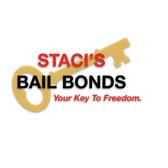 Staci's Bail Bonds
