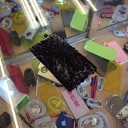 La Iphone Repair Pico