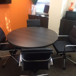 Photo Of Office Furniture Direct Farmingdale Ny United States New Seats