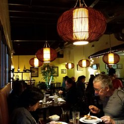 Pondahan Restaurant 1033 Photos 521 Reviews Filipino