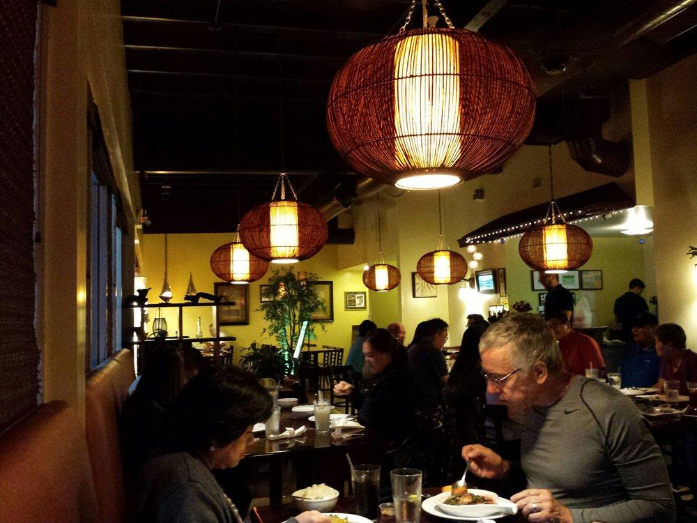pondahan restaurant 831 photos 452 reviews filipino 535 w california ave west covina. Black Bedroom Furniture Sets. Home Design Ideas
