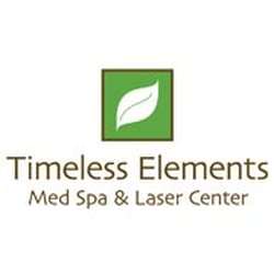 Photo of Timeless Elements - Forest Lake, MN, United States. Timeless  Elements Med