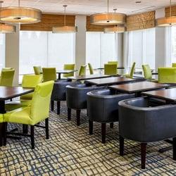 Lovely Photo Of Hilton Garden Inn Louisville Northeast   Louisville, KY, United  States. Newly