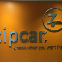 Zipcar 2019 All You Need To Know Before You Go With Photos Car