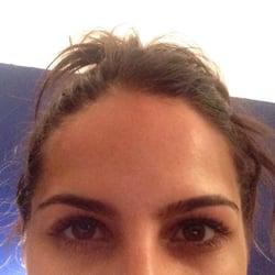 Anastasia Brow Studio - 130 Reviews - Hair Removal - 597 5th Ave ...
