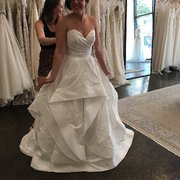 3e059382242 Wren Bridal - 13 Photos   21 Reviews - Bridal - 1910 Towne Ctr Blvd ...