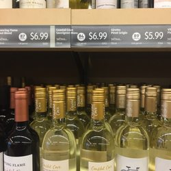 cheap for discount 03d98 86666 Aldi - Grocery - 981 S Rand Rd, Lake Zurich, IL - Phone ...
