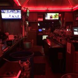 Owensboro gay bar