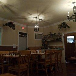 Gagliardis Italian Restaurant North Haven Ct