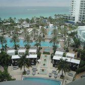 Fontainebleau miami beach 1696 photos 1036 reviews for Boutique hotel fontainebleau