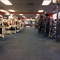 THE BEST 10 Gyms near Roscoe Village 3c366d124e