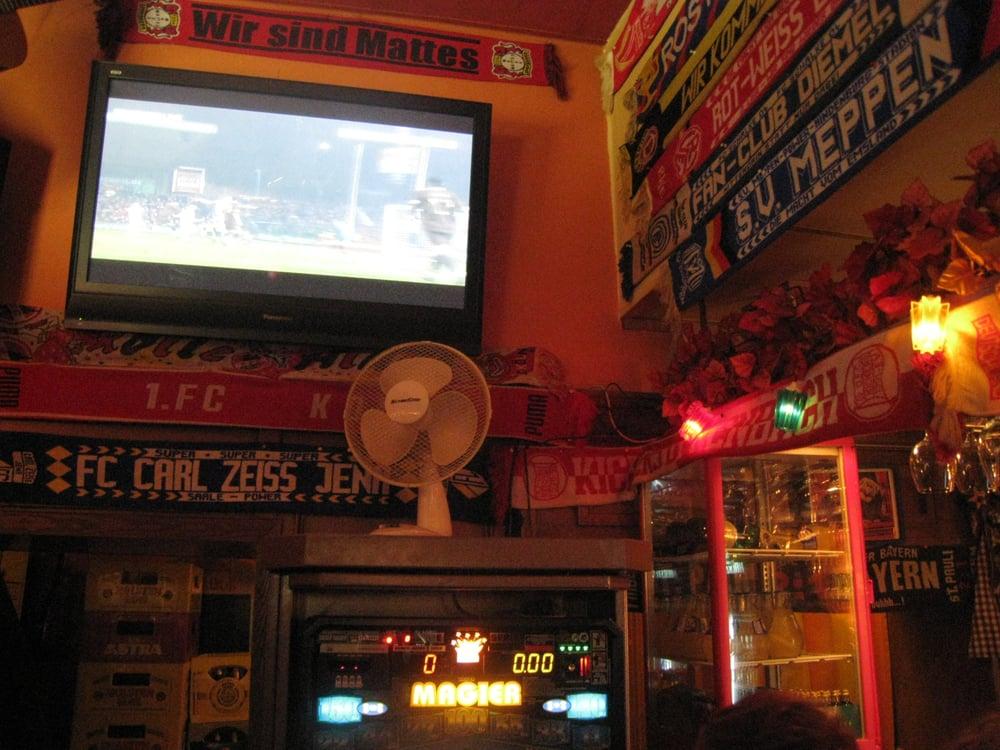 Küchenbedarf Hamburg Feldstr ~ libero bares deportivos feldstr 26, karolinenviertel, hamburgo, hamburg, alemania yelp