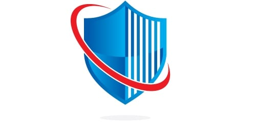 Ironshield Security: Largo, FL