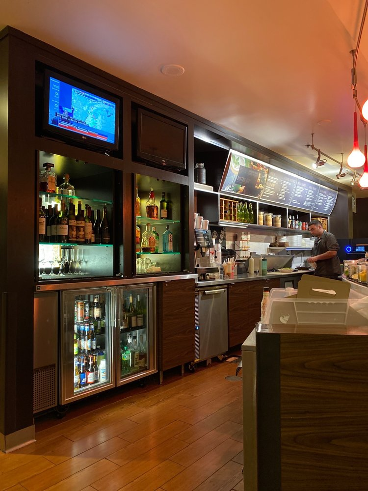 Courtyard by Marriott Minneapolis-St. Paul Airport: 1352 Northland Drive, Mendota Heights, MN