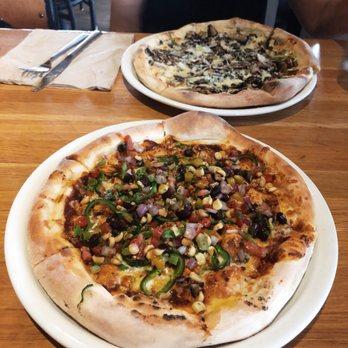 Photo of California Pizza Kitchen at La Jolla Village Square - La Jolla, CA,