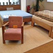 Rs Möbel 18 Fotos 15 Beiträge Möbel Gertigstr 40