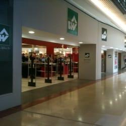 BHV - 14 Avis - Grands magasins - Rue du Docteur Bouchut, Part-Dieu ...