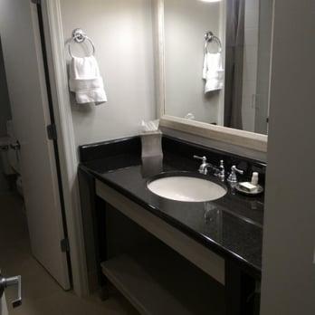hotel indigo dallas downtown - 98 photos & 141 reviews - hotels
