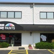 ... Photo of Baraboo Awning - Baraboo WI United States ... & Baraboo Awning - Request a Quote - Shades u0026 Blinds - 1111 Walnut St ...